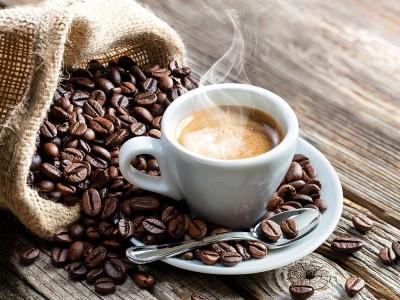 Kahve Zayıflatır mı? Kahve İçmek Kilo Verdirir mi?