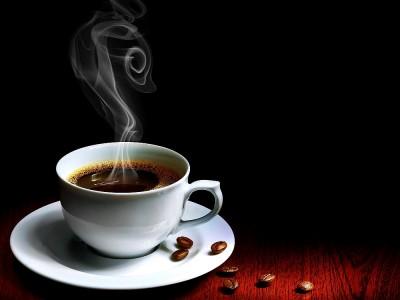 Kahve Zayıflatırmı? Yatmadan Önce Kahve İçerek Zayıflama