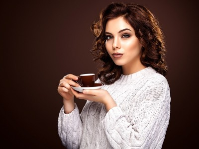 Kahvenin Yararları ve Zararları Nelerdir?