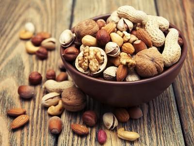 Kalorisi Yüksek Besinler Nelerdir? Kilo Aldırır mı?