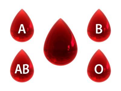 Kan Grubu Diyeti Nedir? Doğru mu?