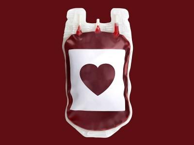 Kan Vermek Zayıflatırmı? Kilo Verdirir mi? Kan Bağışının Faydaları ve Zararları Nelerdir?