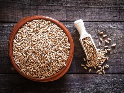 Keten Tohumu Zayıflatırmı? Faydaları ve Kullanımı