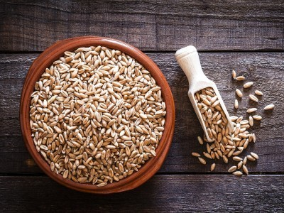 Keten Tohumunun Faydaları ve Zararları Nelerdir? Keten Tohumu Nasıl Kullanılır?