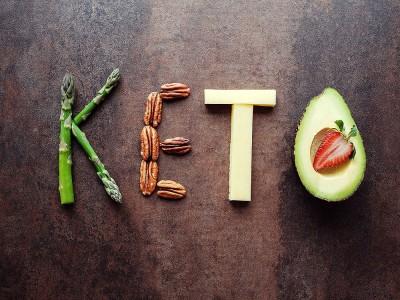 Keton Diyeti Nedir? Listesi, Yapanlar ve Zararları