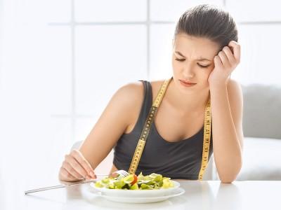 Kilo Vermek İçin Diyet Programı ve Yapılması Gerekenler