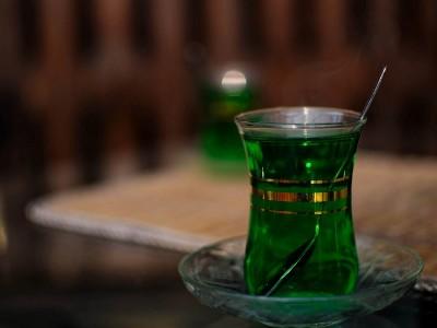 Kivi Çayı Faydaları Nelerdir? Kalorisi Ne Kadar? Tarifi Nedir? Nerede Satılır?