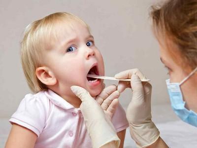 Kızamıkçık Nedir? Aşısı, Belirtileri ve Bulaşma Yolları