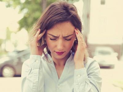 Kulak Çınlaması Nedenleri Nelerdir? Tedavisi Varmı?