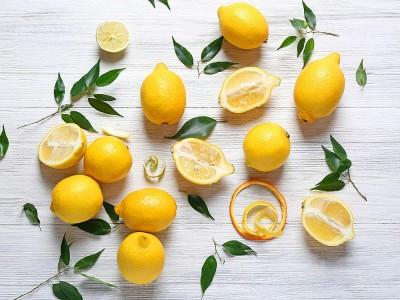 Limon Diyeti ile Zayıflama Nasıl Olur? Zayıflayanların Yorumları Nelerdir?