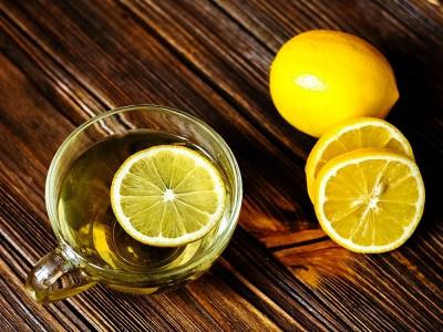 Limon Kabuğu Çayı Faydaları Nelerdir? Nasıl Yapılır, Nasıl Demlenir?