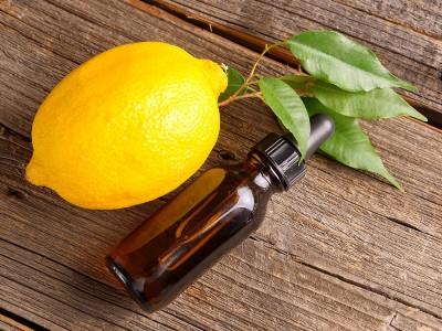 Limon Yağı Ne İşe Yarar? Nasıl Yapılır? Nasıl Kullanılır?