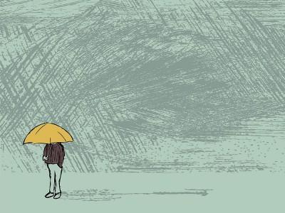 Majör Depresyon Nedir, Ne Demek? Nasıl Tedavi Edilir? Belirtileri Nelerdir?