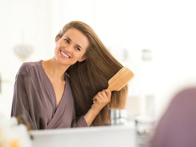 Mavi Su Saç Çıkarır mı? Mavi Su Saça Nasıl Uygulanır?