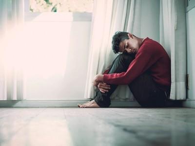 Melankoli Ne Demek? Depresyondan Farkı Nedir? Tedavisi Var mı?
