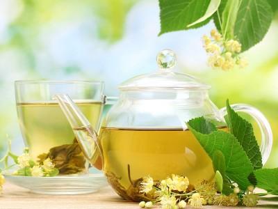 Melisa Çayı Nasıl Hazırlanır? Faydaları ve Zararları