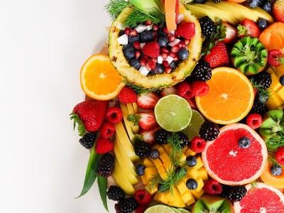 Meyve Şekeri Zararlı mı? Meyvedeki Şeker Kilo Yapar mı?