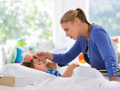 Mis C Hastalığı Nedir? Belirtileri, Kriterleri ve Tedavisi