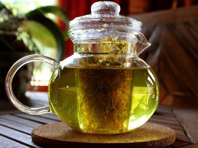 Mısır Püskülü Çayının Faydaları ve Zararları Nelerdir? Nasıl Yapılır? Zayıflatır mı?