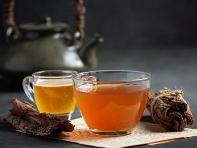 Mistik Çayı Nedir? Zayıflatır mı? Nasıl Yapılır? Faydaları ve Zararları