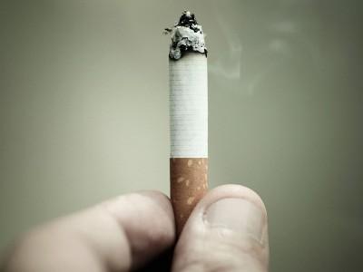 Nikotin Nedir, Ne Demek? Bağımlılık Yapar mı? Belirtileri ve Tedavisi