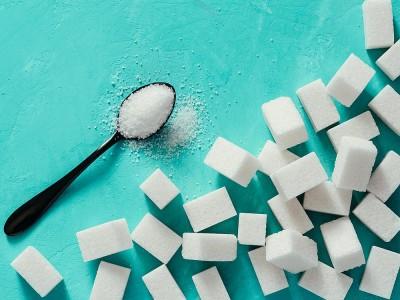 Nişasta Bazlı Şeker Nedir? Zararları Nelerdir? Nelerde Var?