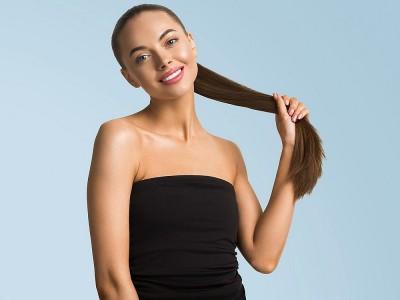 Nişasta Saç Maskesi Nasıl Yapılır? Faydaları Nelerdir? Kullananlar ve Yorumlar