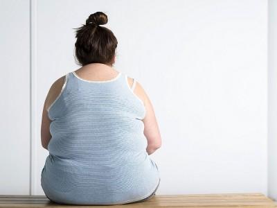 Obeziteye Neden Olan Durumlar, Yiyecekler, Hastalıklar ve Risk Faktörleri