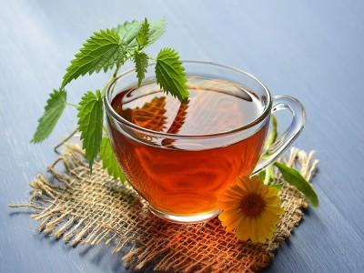 Ödem Çayı Nasıl Yapılır? Tarifi Nedir? Zayıflatır mı?