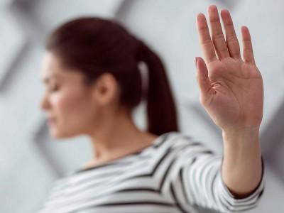 OKB Hastalığı Nedir? Belirtileri Nelerdir? Tedavisi Nasıl Yapılır?
