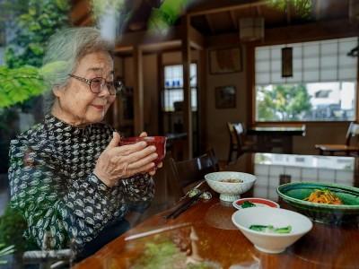 Okinawa Diyeti Nedir? Ne İşe Yarar? Nasıl Yapılır?