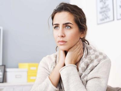 Öpücük Hastalığı Nedir? Tedavisi Nasıl Yapılır? Nasıl Geçer?