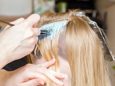 Organik Saç Boyası Renkleri ve Tarifleri Nelerdir?