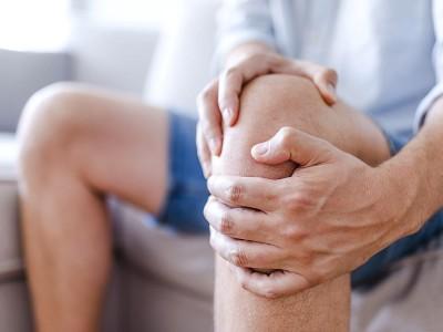 Osteoartrit Ne Demek? Kireçlenmeye Ne İyi Gelir? Nasıl Geçer?