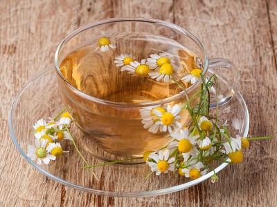 Papatya Çayı Ne İşe Yarar? Faydaları ve Zararları Nelerdir? Nasıl Demlenir?