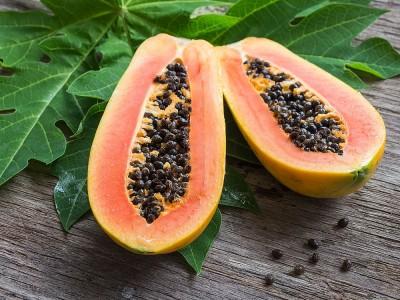 Papaya Meyvesi Nedir? Nasıl Yenir? Faydaları ve Zararları Nelerdir?