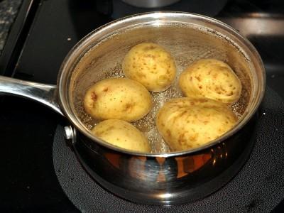Patates Suyu ile Zayıflama Nasıl Yapılır? Zayıflayanlar ve Yorumları