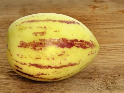 Pepino Meyvesi Faydaları Nelerdir? Nasıl Yenir? Fiyatı Ne Kadar?