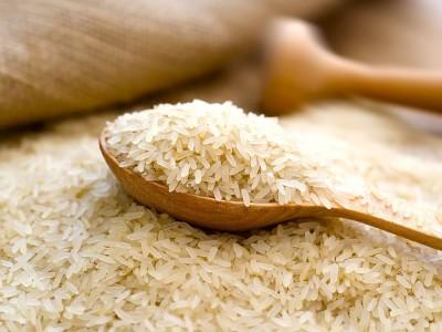 Pirinç Yutarak Zayıflamak Zararlımı? Pirinç Yutmak Kilo Verdirir mi?