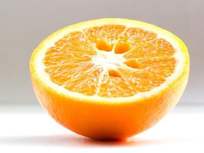 Portakal Detoksunun Faydaları Nelerdir? Nasıl Yapılır?