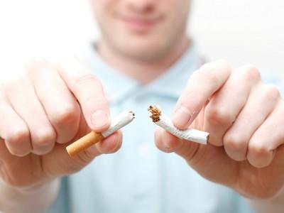 Ramazan Ayında Sigara Nasıl Bırakılır?