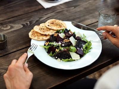 Ramazanda Kilo Almamak İçin Nasıl Beslenmeli, Ne Yapmalı, Neler Yemeliyiz?