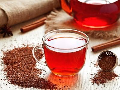 Rooibos Çayı Nasıl Kullanılır? Zayıflayanlar ve Yan Etkileri