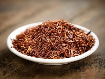 Rooibos Çayı Tarifi Nedir? Nasıl Demlenir? Zayıflayanların Yorumları