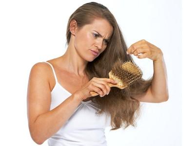 Saç Bakımı ve Temizliği Nasıl Yapılır? Nasıl Olmalı?