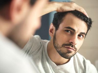 Saç Dökülmesine Kesin Çözüm Varmı?