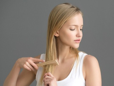 Saç Dökülmesine Ne İyi Gelir? Saç Dökülmesine Karşı Çözümler