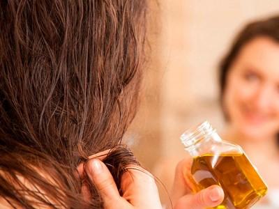 Saç Egzaması Nedir? Tedavisi ve Nedenleri