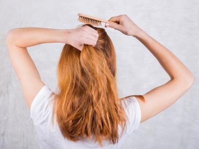 Saç Gürleştirme Yöntemleri ve Kürü Nedir? Saç gürleştirmek için Şampuan ve Yağ