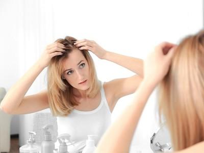 Saçın Seyrelmesi ve Dökülmesi Nasıl Engellenir? Neden Olur?